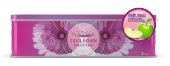 Voonka Collagen Beauty Plus Yeşil Elma Aromalı...