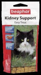 Beaphar Kidney Support Kedi Ödülü 35 Gr.