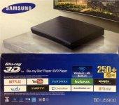 Samsung J5900rf Wi Fi Multi System Region Free...