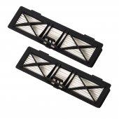 Neato Botvac D Series Ultra Performance Filter (2 Pack) Orgınal
