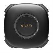 Vuze Plus 3d 360 Spherical Vr 4k Camera