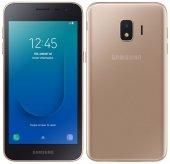 Samsung Galaxy J2 Core J260 8GB Cep Telefonu