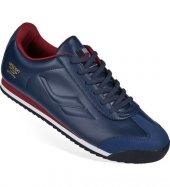 Lescon Sneakers Ayakkabı L 6125.18k