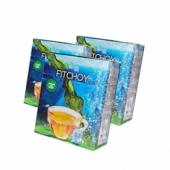 Fitchoy Deniz Yosunu Çayı (60lı) 3 Kutu