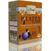 Hekimhan Pilates (Plates) Form Çayı 45 Süzen Poşet