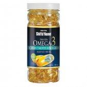 Shıffa Home (Aksu Vital) Omega 3 150* 500 Mg