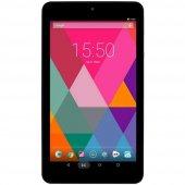 "Sunny SN-7014S 8GB 7"" Tablet 1 GB RAM"