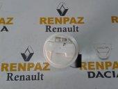 RENAULT CLİO 2/THALİA DEPO ŞAMANDIRASI 8200683209-3