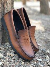 LFG 700 Günlük Erkek Ayakkabı-2