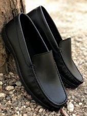 LFG 700 Günlük Erkek Ayakkabı-3