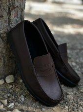 LFG 700 Günlük Erkek Ayakkabı-4