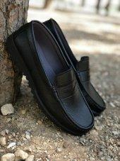 LFG 700 Günlük Erkek Ayakkabı-5