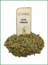 Istanbul Baharat Ceviz Yaprağı 50 Gr