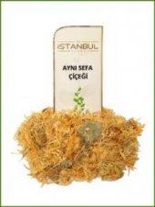 Istanbul Baharat Aynı Sefa Çiçeği 30 Gr (Aynısafa Aynısefa Calend
