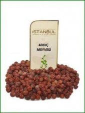 Istanbul Baharat Ardıç Meyvesi 100 Gr