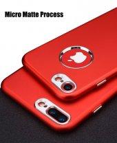 iPhone 8 Plus Kılıf Austin Kapak + Kırılmaz Cam Ekran Koruyucu-4