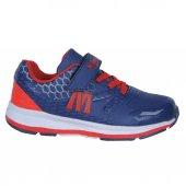 Mp 182 5606ft Cırtlı Yürüyüş Koşu Erkek Çocuk Spor...