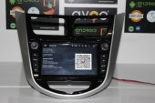 Vertech Hyundai Accent Blue Android Oem...