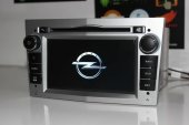 Opel Astra H Corsa Gri Android 7.1 Oem...