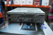 USB SD DVD MP4 OYNATABILEN NAVIGOLD KF 3611 GERI GORUS KAMERASI B-7