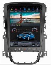 Avgo Opel Astra J Tesla Android Oem Multimedya Navigasyon