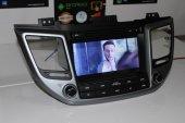 Navimex Hyundai Tucson Android Oem Multimedya...