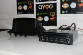 Navimex Renault Fluence Joy Paket Android Oem Multimedya Navigasy