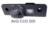 Avgo Avg Ccd 500 Oem
