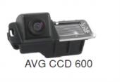 AVGO AVG CCD 600 OEM