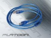 Usb Uzatıcı Kablo 1,5 Metre
