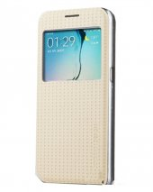 Samsung Galaxy S6 Kılıf Joyroom Style Elegant Mode...
