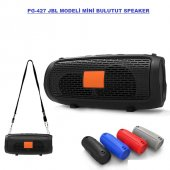 Pg 427 Seyyar Taşınabilen Jbl Mod Bluetooth...