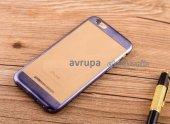 Iphone 6 4.7 Kılıf Kapak Joyroom Cover