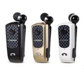 Fineblue F920 F Plus Makaralı Bluetooth Kulaklık 4,1