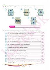 Karekök 7.Sınıf Fen Bilimleri Soru Bankası-3