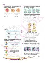 Karekök 7.Sınıf Fen Bilimleri Soru Bankası-5