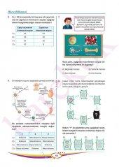 Karekök 7.Sınıf Fen Bilimleri Soru Bankası-7