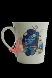 Tonguç Porselen Kupa