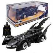 1 24 Batman Forever Batmobil Ve Batman