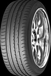 Roadstone 205 55r17 95y N8000