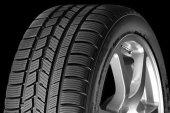 Roadstone 245 40r18 97v Xl Wınguard Sport