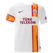 Galatasaray Forma Orjinal Lisanslı Maç Forma