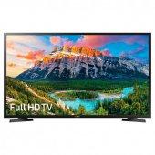 Samsung Ue 32n5000 Uydulu Led Tv Samsung Türkiye
