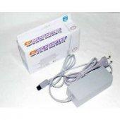 Nintendo Wii Tüm Seriler Ac Güç Adaptörü 220v...