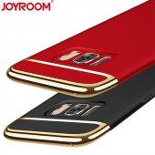 Joyroom Samsung S8 S8 Plus Tpu Kılıf Kapak