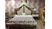 Venetto Beyaz Yatak Odası-3