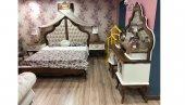 Venetto Beyaz Yatak Odası-4