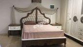 Venetto Beyaz Yatak Odası-5