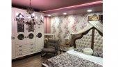 Venetto Beyaz Yatak Odası-10