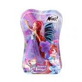 Winx Sirenix Magic